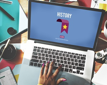 Create an Oral History Project in the December Core Classroom Session