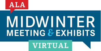 Core at 2021 ALA Midwinter Virtual