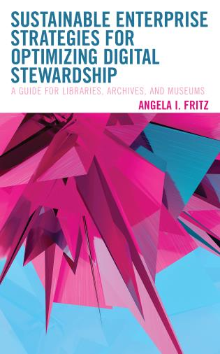 Learn Sustainable Strategies for Optimizing Digital Stewardship