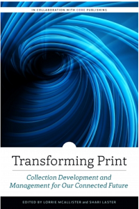 Transform print collections to increase user engagement with this new guide from Core