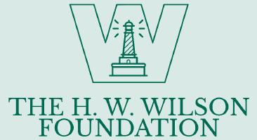 The H.W. Wilson Foundation