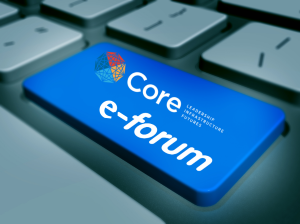 """Summary, June 2021 Core e-Forum, """"Does Better Training Lead to Greater Job Satisfaction?"""""""