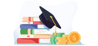 Core/OCLC Spectrum Scholarship in Library and Information Technology